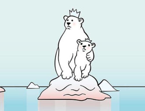 Isbjørnenes riksforsamling | Eidsvoll 1814 / Norsk Folkemuseum