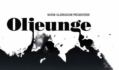 (C) Norsk Oljemuseum, http://www.norskolje.museum.no/