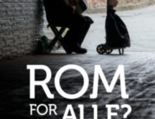 Rom for alle | Haugalandmuseene