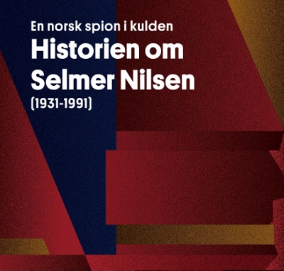 Selmer Nilsen | Måsøy museum
